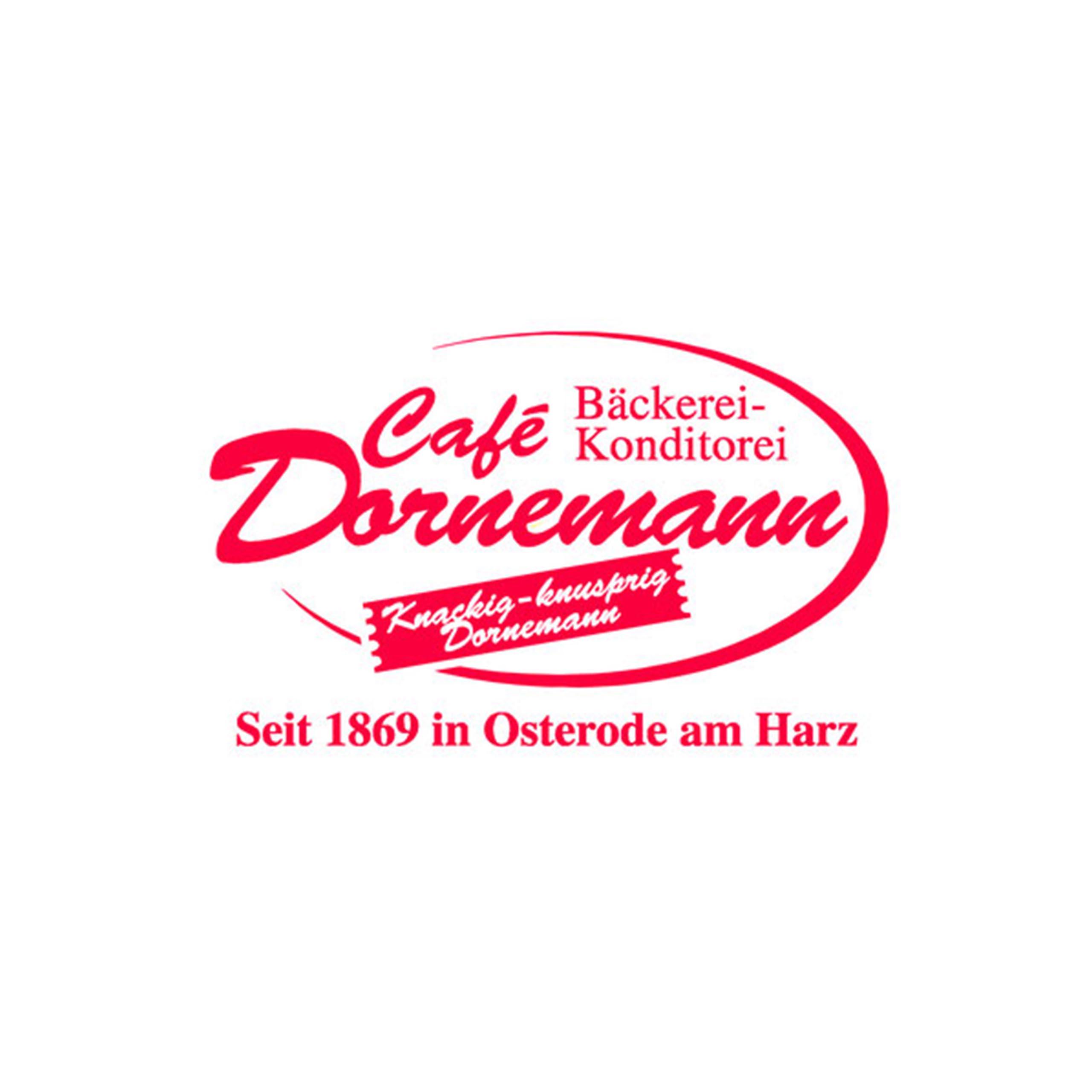 https://tuspopetershuette.de/wp-content/uploads/2020/01/dornemann.jpg