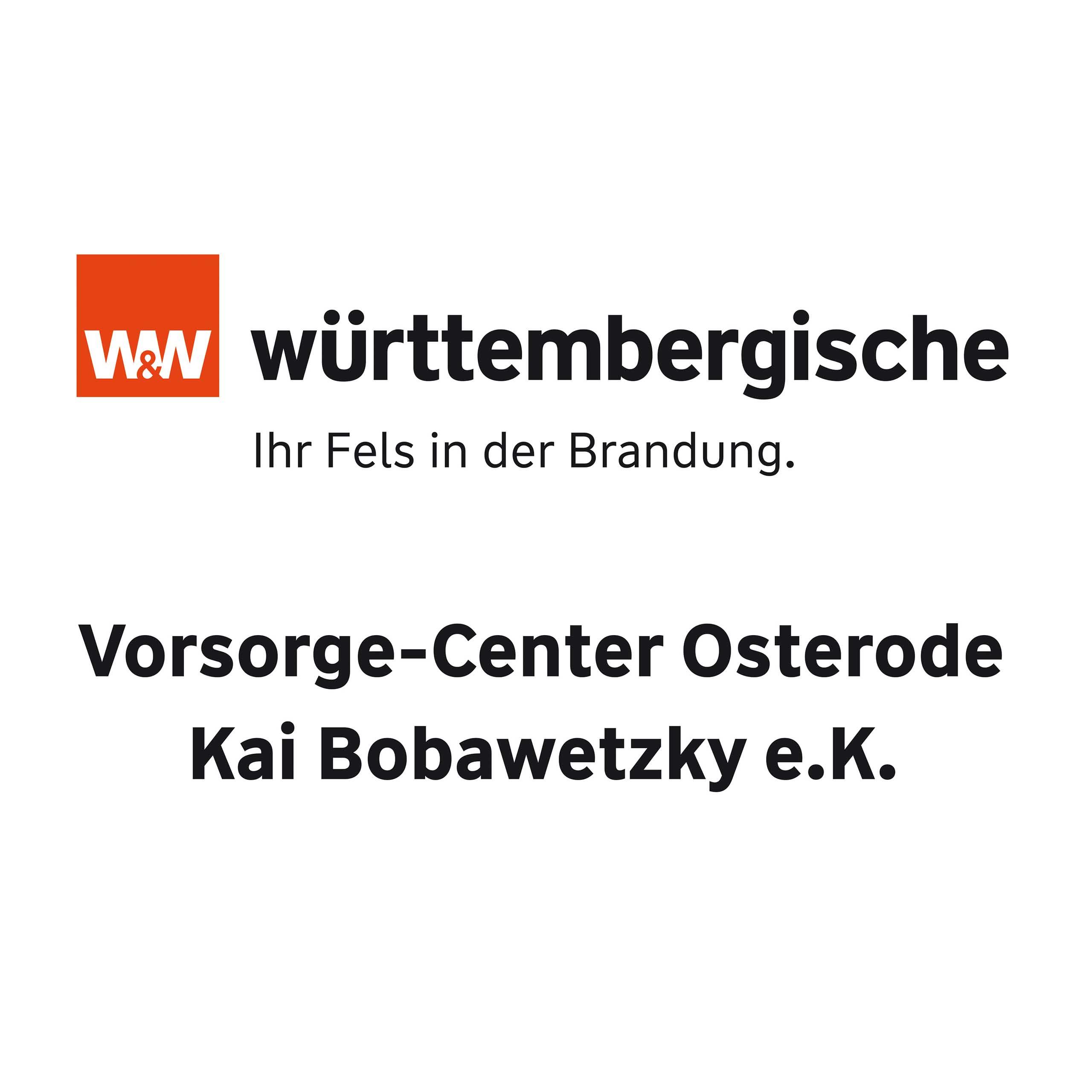 https://tuspopetershuette.de/wp-content/uploads/2020/01/kai.jpg