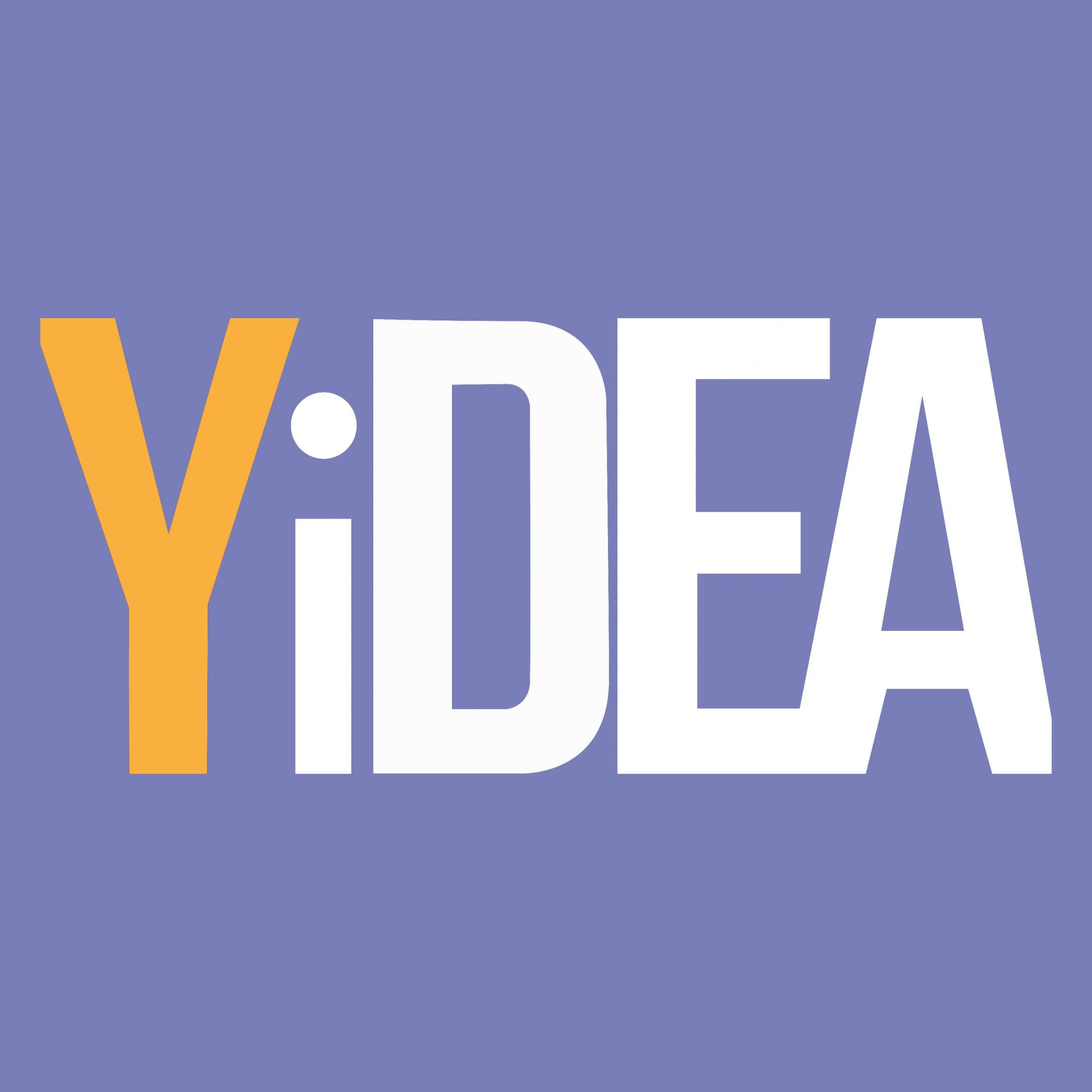 YOUNG-IDEA