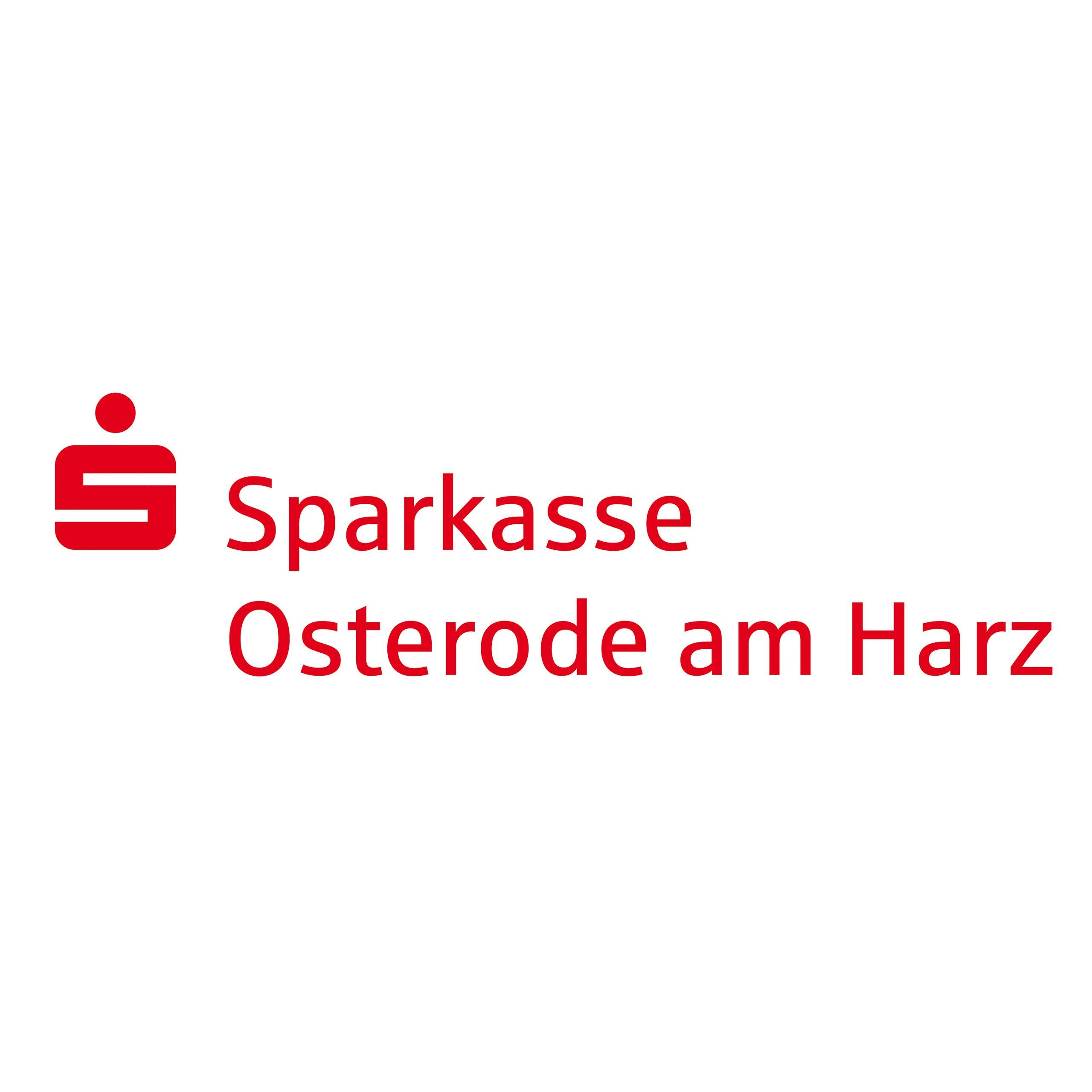https://tuspopetershuette.de/wp-content/uploads/2020/01/sparkasse_weiss.jpg