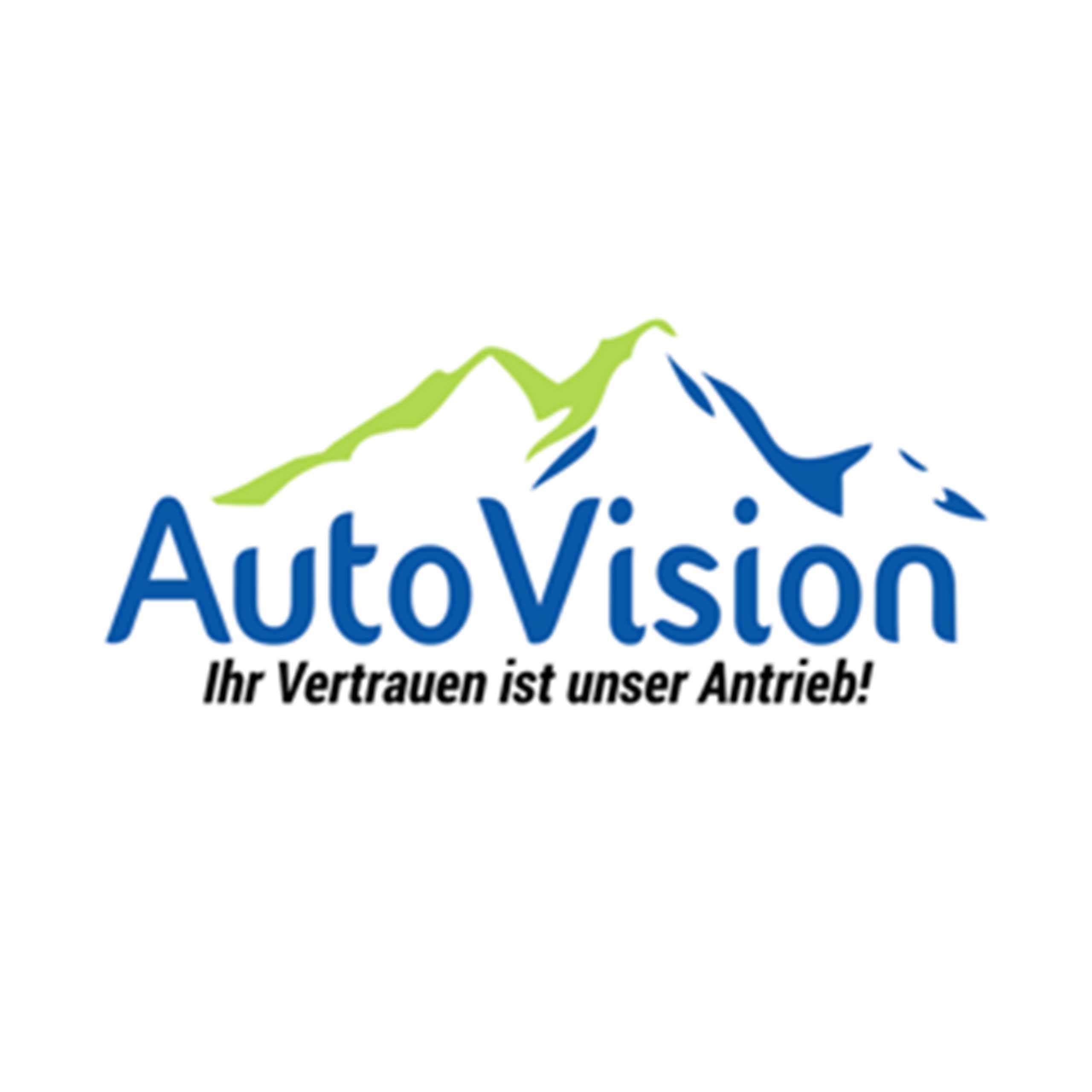 https://tuspopetershuette.de/wp-content/uploads/2020/01/vision.jpg
