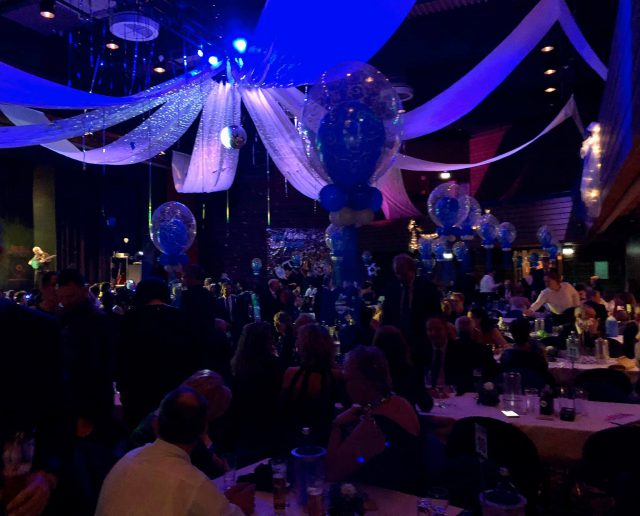 TUSPO AKTUELL | Veranstaltungen werden abgesagt