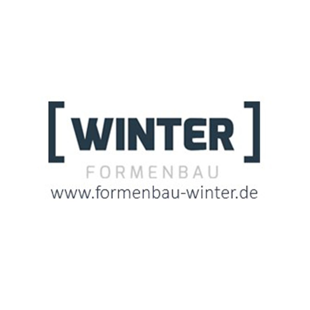 https://tuspopetershuette.de/wp-content/uploads/2020/02/VGH-1280x1280-1.png