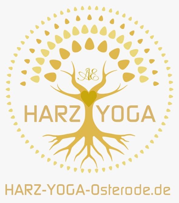 Harz Yoga